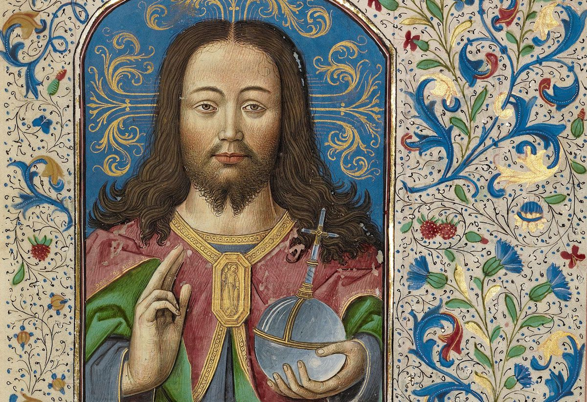 getty-ms-ludwig-ix-8-f-32r-salvator-mundi-door-willem-vrelant-detail